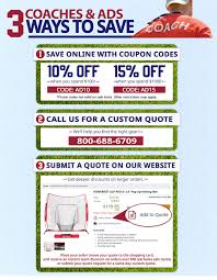 Team Sales | Anthem Sports Calamo Puma Diwali Festive Offers And Coupons Wiley Plus Coupon Code Jimmy Jazz Discount 2019 Arkansas Razorbacks Purina Cat Chow 25 Off Global Golf Coupons Promo Codes Cyber Monday 2018 The Best Golf Deals We Know About So Far Galaxy Black Friday Ad Deals Sales Odyssey Pizza Hut December Preparing For Your Next Charity Tournament Galaxy Corner Bakery Printable Android Developers Blog Create Your Apps 20 Allen Edmonds Promo Codes October Used Balls Up To 80 Savings Free Shipping At