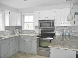 kitchen cabinet decor wonderful low corner cabinet 60 inch