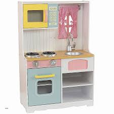 cuisine bois fille cuisine cuisine en bois pour fille best of cuisine