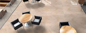 Largest Collection Of Ceramic Floor Tiles Design In India - Somany ... 33 Bathroom Tile Design Ideas Tiles For Floor Showers And Walls Gtt The Tiling Touch You Can Afford Gustiling And 32 Best Shower Designs 2019 Nevada Trimpak Installs Brick Flooring Patterns Backsplash Tile Contemporary Modern Natural Stone Flooring Marshalls Bath Love For The Home Pinterest Stairs How To Make Your New Easy Clean By 5 Tips Ats Latest Trends Glam Blush Girls Cc Mike Blog