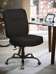 Hercules 500 Lb Office Chair by Heavy Duty Office Chairs From Destination Xl