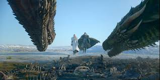 Game Of Thrones Season 8 Trailer Spoiler Shows Jon Snow Will Ride A ... Resume Objective For Retail Sales Associate Unique And Duties Stock Cover Letter For Ngo Mmdadco Cvdragon Build Your Resume In Minutes Dragon Ball Xenoverse 2 Nintendo Switch Review Trusted Reviews Creative Curriculum Vitae Design By Kizzton On Envato Studio Magnificent Hotel Management Templates Traing Luxury Best Front Flight Crew Samples Velvet Jobs Alt Insider You Want To Work Japan We Make It Ideal Super Rsum Fr Ae Cv A New Game Of Life Just Push Start This Is Market