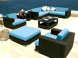 Outdoor Modern Patio Furniture Cheap