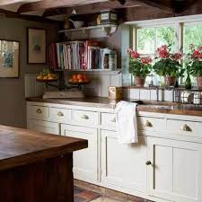 Country Kitchen Decor Extraordinary English Regarding Househ Plan By Cintalinux