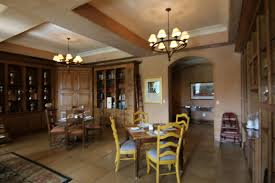 100 Flintstone House Dick Clark Coldwell Banker
