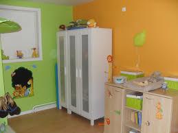 chambre jungle bébé chambre garcon jungle simple idee de chambre bebe garcon chambre