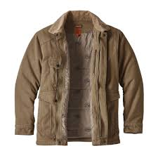 Patagonia's Amazing New Workwear Is Made Of Hemp - Men's Journal Orvis Mens Corduroy Collar Cotton Barn Jacket At Amazon Ll Bean Coat M Medium Reg Adirondack Field Brown Powder River Outfitters Wool For Men Save 59 Dorrington By Woolrich The Original Outdoor Shop Clearance Outerwear Jackets Coats Jos A Bank North Face Millsmont Moosejawcom Chartt Denim Stonewashed 104162 Insulated Filson Moosejaw Canvas Ebay Burberry In Green For Lyst J Crew Ranch Work Removable Plaid Ling