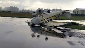 Canby Pumpkin Patch by Ef 0 Tornado Confirmed In Aurora Planes Overturned At Aurora St