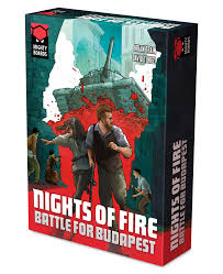 Destruction Rush Theme Deck by Nights Of Fire Now On Bgg Brtrain