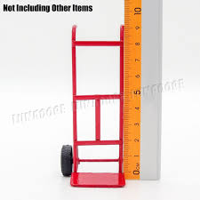 1:12 Miniature Red Metal Hand Truck W/ Working Wheels Dolly Tool ... 10 Best Alinum Hand Trucks With Reviews 2017 Research 3d Small People Hand Truck Stock Photo 282340026 Alamy Truck Liftn Buddy Battery Powered Lift Dolly 80kg Heavy Duty Folding Bag Sack Trolley Barrow Cart Cheap Folding Find Deals Safco Products 4072 Tuff Small Platform Utility Magliner Twowheel With Straight Fta19e1al Trolleys Perth Easyroll Makinex Pht140 Stpframe Module Set Up Youtube 250 Lb Truck888l The Home Depot Adorable Regard To Lweight Rated In Helpful Customer Amazoncom