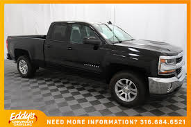 100 New Chevy Sport Truck 313 Chevrolet Cadillac Cars SUVs In Stock Eddys Chevrolet