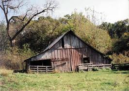 OLD FARMER BARNS | Old Barn | BARNS | Pinterest | Barn And Red Barns A Pretty Old Barn The Bookshelf Of Emily J Kristen Hess Art Rustic Shed Free Stock Photo Public Domain Pictures Usa California Bodie Barn On Plains Royalty Images Wood Vintage Building Old Home Country Wallpapers Pack 91 44 Barns And Folks Maxis Comments Vlad Konov August Grove Ryegate Rainy Day 3 Piece Pating Print Overgrown Warwickshire England Picture Renovation Inhabitat Green Design Innovation Farm Buildings Click Here For A Larger View