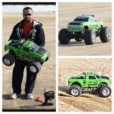 My FG Rc Car | RC WORLD ✈ | Pinterest | Cars, Radio Control And ... Fg Modellsport Marder 16 Rc Model Car Petrol Buggy Rwd Rtr 24 Ghz 99980 From Wrecked Showroom Monster Truck Alloy Upgraded 2wd Metuning Fg 15 Radio Control No Hpi Baja 23000 En Cnr Rims For Truck Rccanada Canada 2wd Major Modded My Rc World Pinterest Cars Control And Used Leopard In Sw10 Ldon 2000 15th Scale Rc Youtube Trucks Ebay Old Page 1 Scale Models Pistonheads Js Performance Mardmonster Etc Pointed Alloy Hd Steering