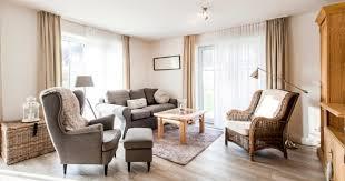 ferienwohnung auszeit ap 2 ferienhäuser für 4 gäste in
