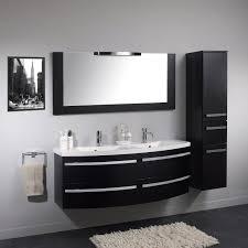 salle de bain cedeo cedeo meuble salle de bain impressionnant luxe élégant meilleur