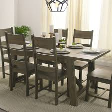 Extraordinary Extra Long Dining Room Table Within The Perfect Awesome With Bench Irishdiaspora