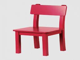 chaise vertbaudet chaise chaise enfant élégant chaise enfant couleur vertbaudet