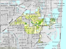 Miami Gardens Florida Alchetron The Free Social Encyclopedia