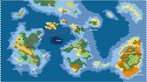 Dungeons And Dragons Tile Mapper by What Do You Use To Make Maps Archive Rpgnet Forums