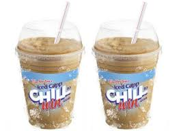 Tim Hortons Pumpkin Spice Latte Calories by 20 Coffee Drinks With Way Too Much Sugar Eat This Not That
