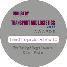 Tailwind TMS Software Reviews And Pricing - 2018 The Future Of The Eu Logistics Logistics Supplychain Scm Tms Freight Broker Dispatch Software Indepth Video Demo Youtube Prophesy Ondemand Powerful For Small Trucking Companies Reedtms Hashtag On Twitter Lean Transportation Management Creating Operational And Financial By Dr Affordable Truck Centre 24 Hour Parts Mechanical Service Program Free Demo Available Container Brokerage Intermodal Expited Ground Services Dth Expeditors Inc