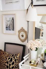 Cheetah Print Living Room Decor by Cheetah Print Decorative Pillows Foter