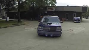 1991 Chevy Truck With LS2 Engine - YouTube 1991 Chevy Silverado Automatic New Transmission New Air Cditioning Chevrolet S10 Pickup T156 Indy 2017 Truck Dstone7y Flickr With Ls2 Engine Youtube K1500 Fix Steve K Lmc Life Timmy The Truck Safety Stance Gmc Sierra 881992 Instrument Front Winch Bumper Fits Chevygmc K5 Blazer Trucks 731991 Burnout