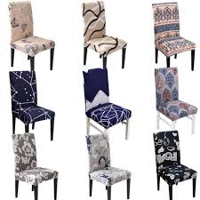 New Arrival-decorative Chair Covers Decorative Chair Coversbuy 6 Free Shipping Alltimegood Ding Room Covers Short Super Fit Stretch Removable Washable Cover Protector Print Office Cube Decor Zone Desk Southwest Wedding Stylists And Faux Linen Sand Summer Promoondecorative 60 Off Today Coversbuy Free Shipping 49 Patio Amazoncom Duck