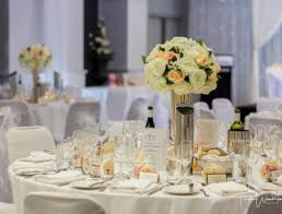 Reception Styling Decorating And Hire