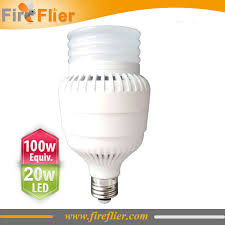 led light bulb 20watt 20w retrofit bulb 100w equivalent