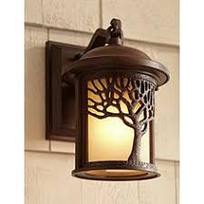 cottage outdoor wall lights ls plus