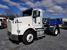 Used Kenworth Trucks For Sale Used Trucks 18 Wheelers Awesome 2009 Kenworth T270 Box Truck For Fileold Fire Truck At Georgetown Powerplant Museum 01jpg For Sale 2006 T800 From Pro 8168412051 Youtube 2007 Concrete Mixer Tandem 2018 T370 Dump Morris Il N4985 1979 Kenworth C500 Winch Auction Or Lease Caledonia New Aftermarket Oem Surplus Fender Exteions Most Day Cab Coopersburg Liberty Headlights Medium Heavy Duty Trucks 2008