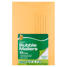 Cheap Decorative Bubble Mailers by Packing And Shipping Boxes Walmart Com