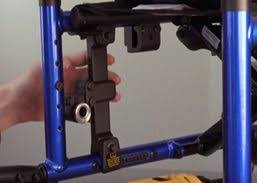 Quickie In The Bathroom by Quickie Qxi Folding Wheelchair Sunrise Medical