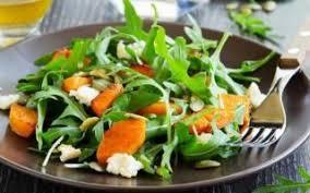 les recettes de la cuisine recettes minceur toutes nos recettes minceur pour perdre du poids