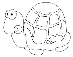 Coloriage Kangourou Animal Jam À Imprimer Regarding Coloriage Tortue