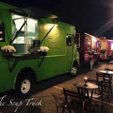 The Soup Truck - El Paso Food Trucks - Roaming Hunger The Souper Sandwich Salt Lake City Food Trucks Roaming Hunger Soup Cart Home Facebook Cheese N Chong Truck El Paso Industry Is Growing Up Kathleen Hyslop 50 Of The Best In Us Mental Floss Original Grilled Surat Fun Park Citytadka Popular Campus Chinese Expands With North Austin Restaurant Lost Bread French Toast Redneck Rambles To Go Please 12 Coolest Carts And Mobile Eateries Urbanist Coinental Side Dish Cupa Sampling Youtube