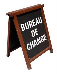 bureau de change a proximite bureau de change rue de rivoli 100 images détaxe tax refund