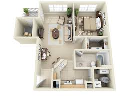 Luxury Apartments and Studios for Rent in Chicago Illinois The