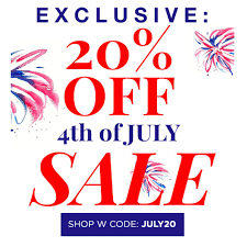 Deals & Discounts — Lizzy James Blog Usps 2017 Mobile Shopping Promotion Full Service Marketing Agency Wurkin Stiffs Discount Code Online Discount 27 Verizon Wireless Coupons Promo Codes Available July 2019 Every Door Direct Mail Usps Coupon 2018 Free Shipping Wicked Temptations Coupons Stamps Pro Soccer Voucher 70 Off Wayfair Stamps Filmora World Of Discounts Intertional Usps Proflowers Guide To Shopify Pricing Apps More Find Store Best Buy Seasonal