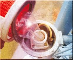 tower maintenance inspections lighting systems maintenance