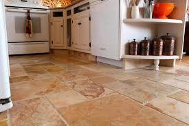 kitchen floor tiles tile patterns marble in thesouvlakihouse