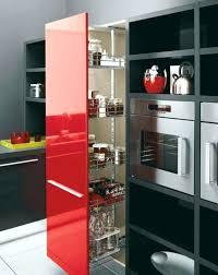 buffet de cuisine pas cher conforama meuble de cuisine gris