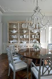 China Hutch Ideas Painted Cabinet Dining Room Traditional With White Dinnerware Rustic Wood