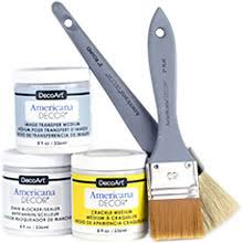 Americana Decor Chalky Finish Paint Walmart by Decoart Americana Decor Chalky Finish
