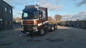 Calum-Renault Trucks On Twitter: