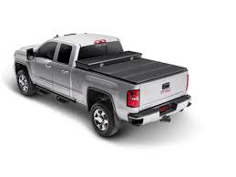 Extang Solid Fold 2.0 Tool Box Tonneau Cover - Black Textured Paint ... Pickup Bed Storage Boxes Listitdallas Truck Job Box Amazing For Wheel Well Tool Huge Selection Of Toolboxes Choosing The Right Campways Accessory World Cheap Clamps Find Deals On Truck Tool Box Stacks Google Search Vehicles Pinterest Lund 1503 Cu Ft Alinum Flush Mount Crew Cab Box79460cc Shop Accsories At Lowescom Tradesman Utility Vehicle Walmartcom Extraordinary 31 Coldwellaloha