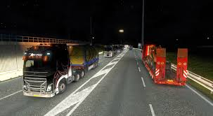 More Than A Million Gamers Have Given Multiplayer Trucking A Go ... Euro Truck Multiplayer Best 2018 Steam Community Guide Simulator 2 Ingame Paint Random Funny Moments 6 Image Etsnews 1jpg Wiki Fandom Powered By Wikia Super Cgestionamento Euro All Trailer Car Transporter For Convoy Mod Mini Image Mod Rules How To Drive Heavy Cargos In Driving Guides Truckersmp Truck Simulator Multiplayer Download 13 Suggestionsfearsml Play Online Ets Multiplayer Youtube