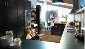 cuisine ouverte 5m2 collection cuisine americaine en u pictures luciat com images design
