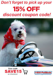 Don't Forget To Pick Up Your Discount Coupon To Save 15% OFF ... 50 Off Buildcom Promo Codes Coupons August 2019 1800 Contacts Promo Codes Extended America Stay Pet Mds Goldenacresdogscom Discount Code For 1800petmeds Hometown Buffet Printable 1800petmeds Americas Largest Pharmacy Susan Make Coupon Online Zohrehoriznsultingco Trade Marks Registry Comentrios Do Leitor Please Turn Javascript On And Reload The Page 40 Embark Coupon December Mcdvoice
